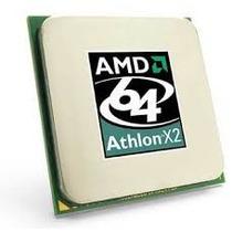 Processador Amd Athlon 64 X2 5200+ Am2 Com Pasta Térmica