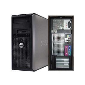 Dell Optiplex 740 2gb Ram