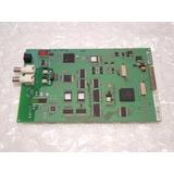 Tarjeta E1 Siemens M:tme1 Cpa