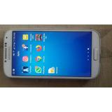 Samsung S4 Grande En Perfectas Condiciones