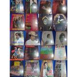 Lp Acetatos Super Colección Perfecto Estado Varios Artistas