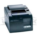 Impresora Termica Star Tsp 100 Eco Usb