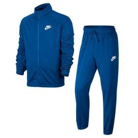 Conjunto Deportivo Nike M Nsw Trk Suit Pk Basic 0465