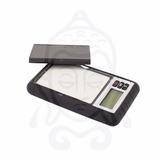 Báscula Digital Alta Precisión 0.01gr. My Weigh Durascale D2