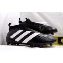 Adidas Purecontrol Ace 16 Pure Control Entrega Inmediata!!