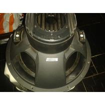 Bajo 15 Doble Bobina Orion 1000 Watios