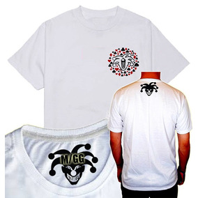 Camisa Stanley Palhaço Marca Antiga Style e6b13b62fca