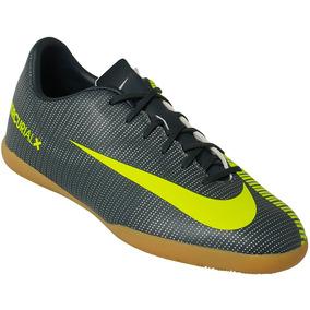 Tenis Decathlon Chuteiras Adultos Nike - Chuteiras Nike para ... 8c9f66c4c302e