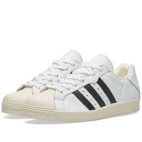 zapatos adidas classic