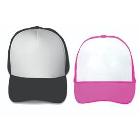 Gorras Personalizadas, Trucker, Frases, Fiestas