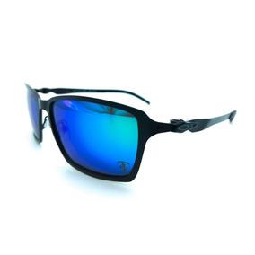 Oculos Oakley Polarizado Masculino Verde - Óculos no Mercado Livre ... 96789a94ab