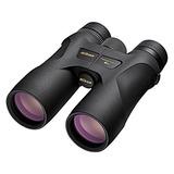 Nikon Prostaff 7s 8x42 Pulgadas Todo Terreno Binocular (ne