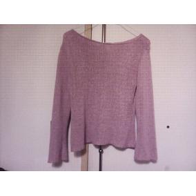Ross Lynch - Sweaters en Mercado Libre Venezuela c925db9c708b