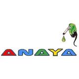 Metanol Para Combustible Por Pipa 15000 Litros