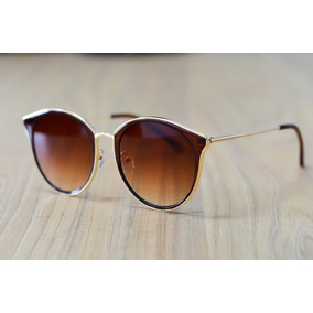 Óculos Solar Kaizi (ref. 321) De Sol Ceara - Óculos no Mercado Livre ... 51a19509d6