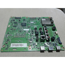 Placa De Sinal C/ Defeito Tv Led Samsung Un46es6100