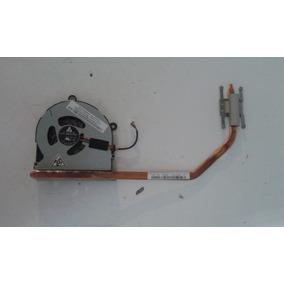 Cooler Con Disipador All In One C245