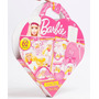 Barbie Quiero Ser Fiesta Kit De Cooking Party Para 4 Amigas!