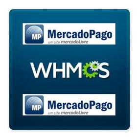 Módulo Mercadopago Com Retorno Para Whmcs
