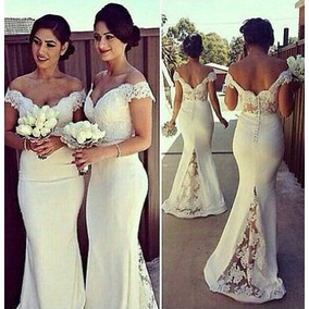 Vestidos para fiesta de matrimonio en bogota