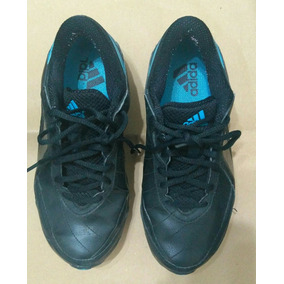 Zapatillas Mujer adidas. Oferta!!!