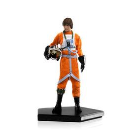 Star Wars Luke Skywalker X-wing Pilot Ver 1/10 Iron Studios