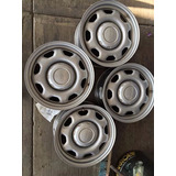 Rines 17x7.5 Ford F-150,lobo,expedition,lincoln,mark Lt