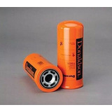 Filtro De Aceite Donaldson P164378 Hidraulico Duramax