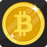 Bitcoin Venta 0.01btc Inmediato A Tu Cartera. Wallet On Line