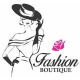 Adesivo De Parede Loja Roupas Vestido Chapéu Boutique Sapato