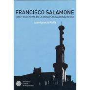 Francisco Salamone