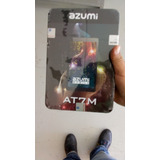 Tablet Azumi At7m Nuevas 3g Libres