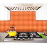 Pastilha Adesivo P/ Cozinha E Banheiro + Vendido Do Brasil