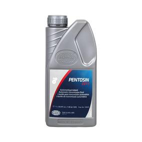 Aceite Caja Vel Auto Caliber 2007 4cil 2.4 Pentosin Cvt1