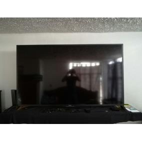 Televisión Sony Bravia 70 Pulgadas Smart Tv 3d