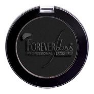 Sombra Luminare Forever Liss - Preto 3g