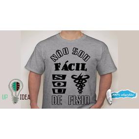 Camiseta Sou Professor Tamanho Pp - Camisetas Manga Curta no Mercado ... 2ff071f21a1