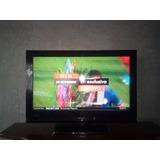 Tv Thosiba 32 Pulgadas Lcd