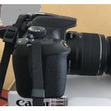 Canon T6+wifi