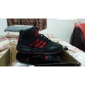 Vendo Hermosos adidas Rose