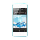 Apple Ipod Touch 5 Ta Generación 16 Gb Azul