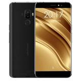 Ulefone S8 Pro 4g - Black