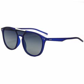 Óculos De Sol Polaroid 6023 Mascara Polarizado