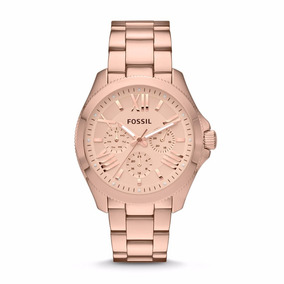 Reloj Fossil Mujer Am4511 Tienda Oficial!!! Envio Gratis!!