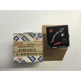 Nissan Camion Eco T100 Reloj Medidor De Combustible Original