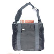 Bolsa Sacola Feminina Tote Bag Moovi Original Linda Prática