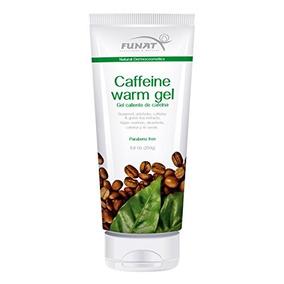 Pure health garcinia cambogia 800 mg at walmart image 1