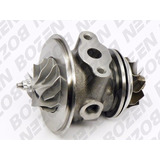Turbo Cartucho Npr 4hg1 Chevrolet Gt2256ms