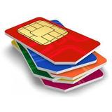 Sim Card Internet Tigo 950 Gb + 400 Min