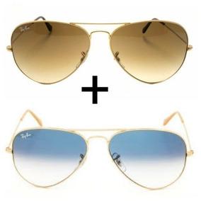 Oculos Ray Ban Promocao Feminino - Óculos De Sol no Mercado Livre Brasil 2474f7c0ea